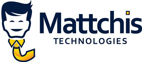 Mattchis Technologies
